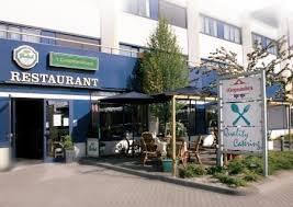 Foto van het cateringbedrijf in Almelo